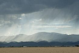 Storm, Colorado.