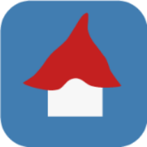 Home Gnome App Icon