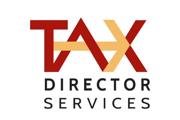 Tax Director Services logo